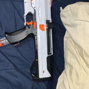 nerf gun for Sale in Clovis, CA