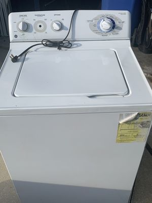 Free washing machine for Sale in Ruskin, FL
