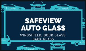 Auto glass, windshields, door glass, vent glass, back glass for Sale in Norwalk, CA