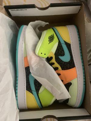 Jordan 1 for Sale in Delray Beach, FL