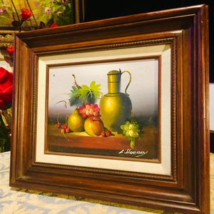 Gorgeous Signed Painting for Sale in Chandler, AZ