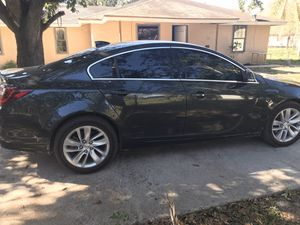 Buick regal for Sale in Weslaco, TX