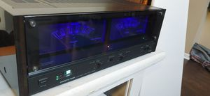 Onkyo p506rs amp and 306rs pre Rare, fully serviced and new leds Receiver, amp, audio for Sale in Dallas, GA