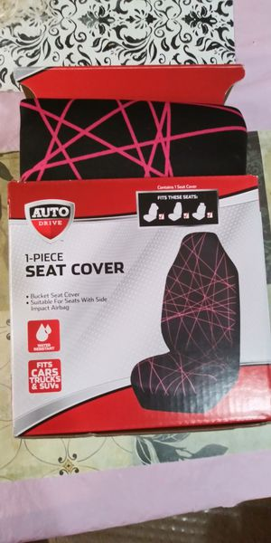 Car seat cover $13 for Sale in Goodyear, AZ