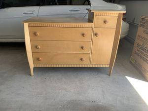 dresser for Sale in Oceanport, NJ