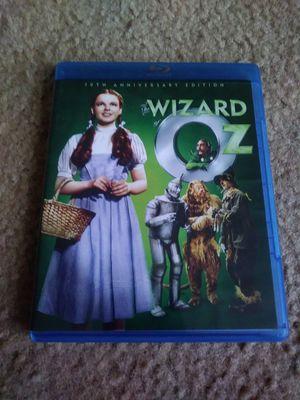 Blu-Ray DVD Movie for Sale in Sophia, NC