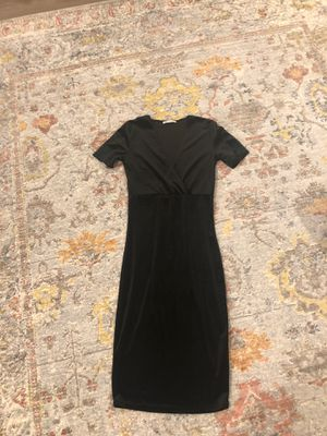 Zara Midi Dress Small for Sale in Woodbridge, VA