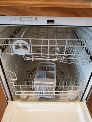 Maytag dishwasher for Sale in Castle Hayne, NC