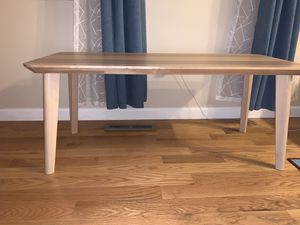 Table Living Room Furniture for Sale in Glastonbury, CT