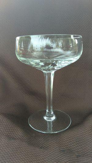 Crystal Glasses assortment for Sale in Phoenix, AZ