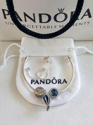Pandora bracelet for Sale in Coconut Creek, FL