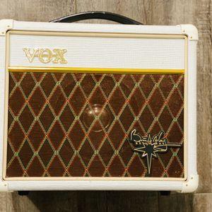 Brian May Signature Vox Amp. for Sale in Santa Ana, CA