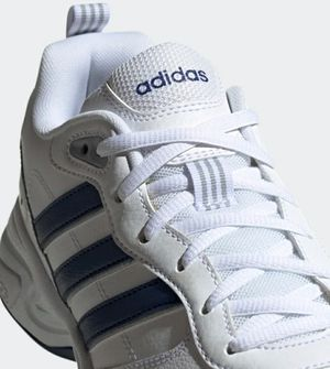 Adidas Strutter Shoes Size 10.5 & 11.5 men's for Sale in Gaithersburg, MD