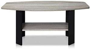 Coffee Table gray for Sale in Alexandria, VA