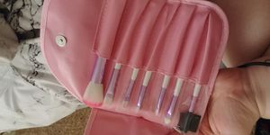 Makeup brushes for Sale in Milwaukie, OR