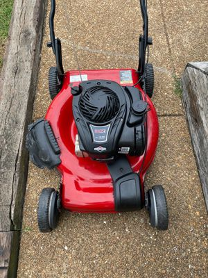 Mower for Sale in La Vergne, TN