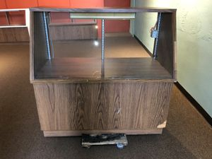 Display cases for Sale in Chico, CA