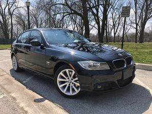 2011 BMW 328Xi All Wheel Drive One Owner Well maintained 83K Miles for Sale in Northbrook, IL