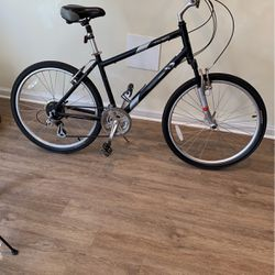 Adult Bike For Sale In Great Shape for Sale in Roswell,  GA