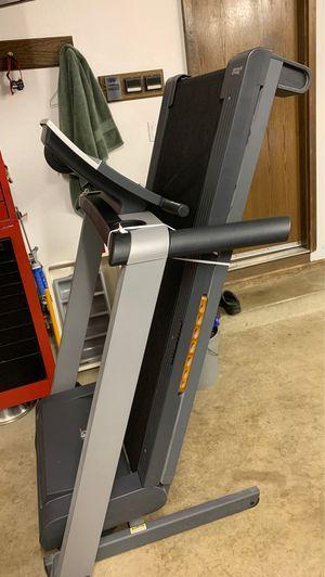 Treadmill for Sale in Brighton, CO