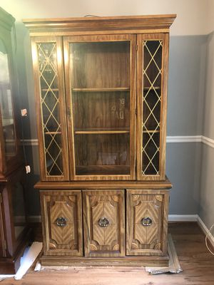 Living Room & Dining Room Furniture for Sale in Bowie, MD