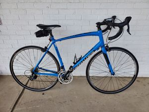Specialized model Allez Road Bike for Sale in Lakewood, CO