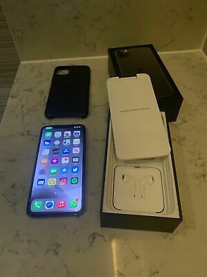 Apple iPhone 11 Pro Max 64GB for Sale in Bell Gardens, CA