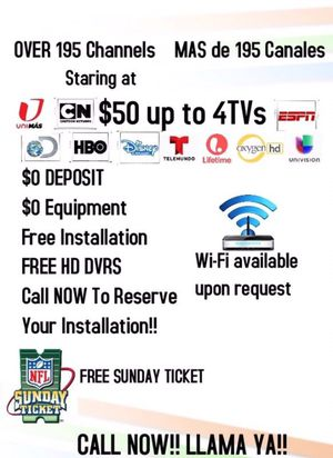 ‼️📡🖥🖥🎞🎞🎥‼️ for Sale in Helotes, TX
