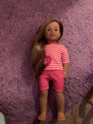 American Girl Doll for Sale in St. Louis, MO
