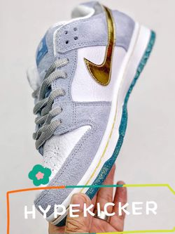 Nike Sb Dunk Low Sean Cliver X4 for Sale in Lady Lake,  FL