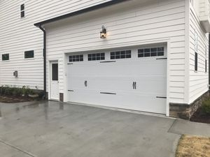 Brand new for Sale in Cary, NC