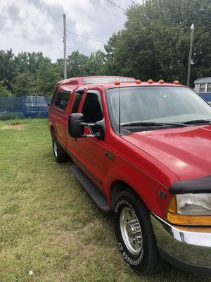 Ford 350 for Sale in Clarksville, TN