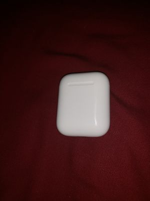 Apple airpods for Sale in Fort Worth, TX