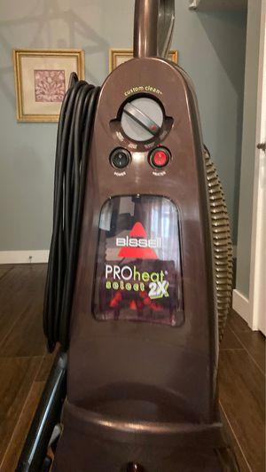 Steam carpet cleaner for Sale in Anaheim, CA