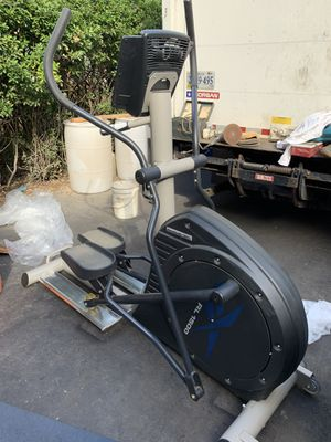 reebok elliptical machine for Sale in Falls Church, VA