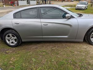 2013 Dodge Charger for Sale in Fayetteville, NC