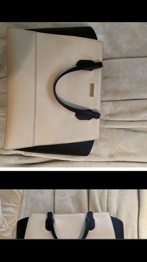 kate spade purse for Sale in Friendswood, TX