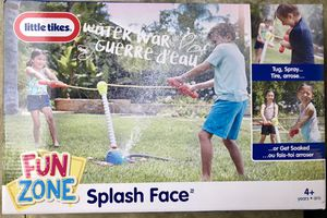 Outdoor water toy for Sale in Fort Mill, SC