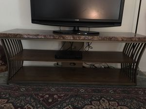 Entertainment Center for Sale in Rogers, AR