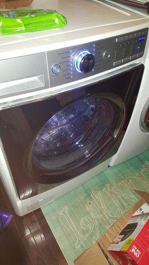 Kenmore Elite washer machine for Sale in Nashville, TN