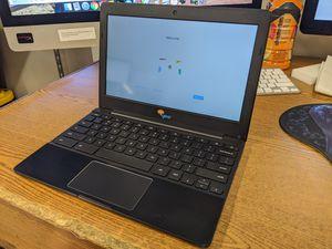 """EduGear Chromebook 11.6"""" Laptop for Sale in Littleton, CO"""