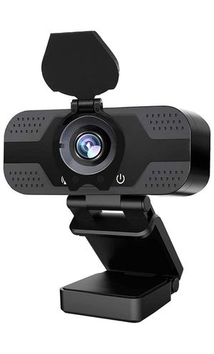 Webcam for Sale in Houston, TX