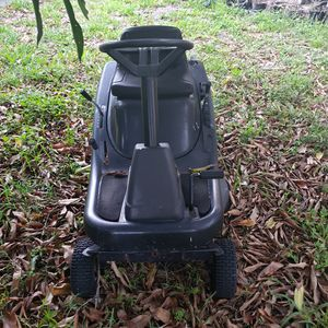 Murray riding lawnmower for Sale in Miami, FL