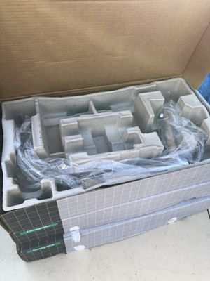 Hansgrohe Focus sink for Sale in Redwood City, CA