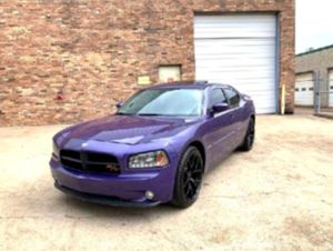 1-Owner 2006 Charger  for Sale in Marietta, GA