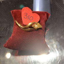 #2212 Brooch for Sale in Houston,  TX