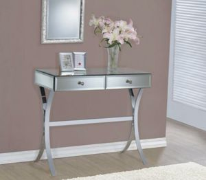 console table $39 down-NO CRD1T NEEDED !WE DELIVER! SECURITY MALL.. for Sale in Catonsville, MD