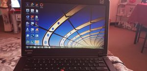 Lenovo labtop for Sale in Wyomissing, PA