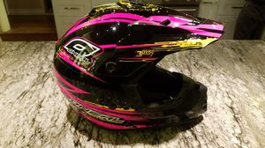 O'Neill dirtbike helmet for Sale in San Diego, CA