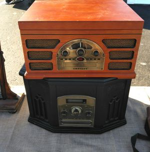 Stereo system for Sale in Alameda, CA